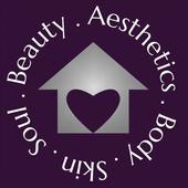 The Beauty Sanctuary Bramhall icon