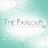 The Parlour London icon