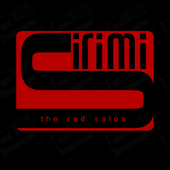 The Red Salon icon
