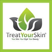 Treat Your Skin Salon icon