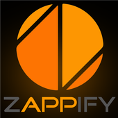 Zappify icon