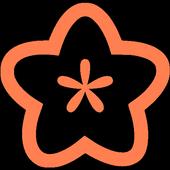 Daily Power Qoute icon