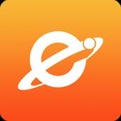 E-Siap Service Advisor icon