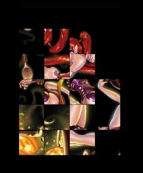 Hocus Puzzle screenshot 1