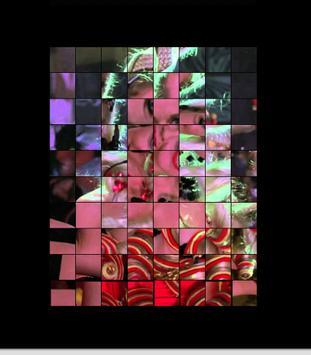 Hocus Puzzle screenshot 2