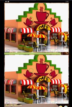 Warung Chain : Go Difference screenshot 1