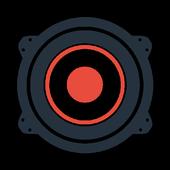 All Songs Commando 2 icon