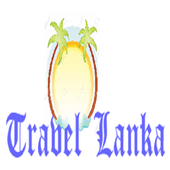 Travel Lanka icon