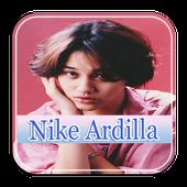 Lagu Nike Ardila icon