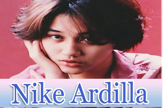 Lagu Nike Ardila screenshot 1