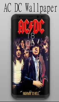 Ac Dc Wallpaper Hd Apk App Free Download For Android