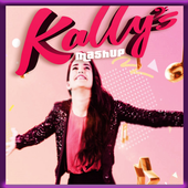 Kally's Mashup Cast - Strong Musica y Letra 2018 icon