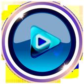 MC Dede - Pow Pow Tey Tey Musica Letra la última icon