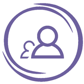 Brand Messenger icon