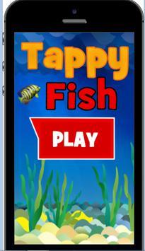 Fish Splatter screenshot 2