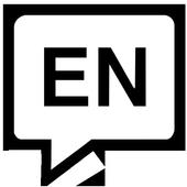 حكم انجليزية مترجمه icon