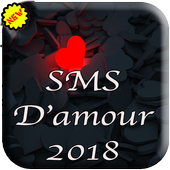Sms Damour 2018 Nouvel Application Message 2018 For