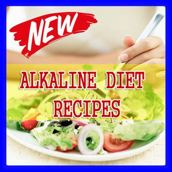 Alkaline diet recipes apk download free books reference app for alkaline diet recipes poster forumfinder Images