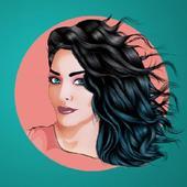 SARA JO icon
