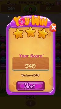 Candy Star screenshot 11