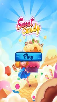 Candy Star screenshot 8