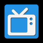 Sri Lanka TV Guide icon