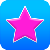Guide Video Star New 2018 icon