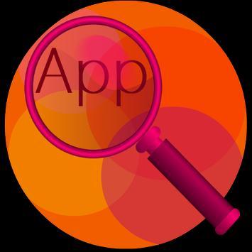 서치어스 - 어플검색 초성검색 간편검색 apk screenshot