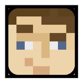 Skin Stealer icon