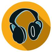 Mp3 Music Center icon