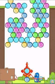 Crut Bubble Boom apk screenshot