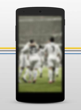 RMA wallpapers apk screenshot