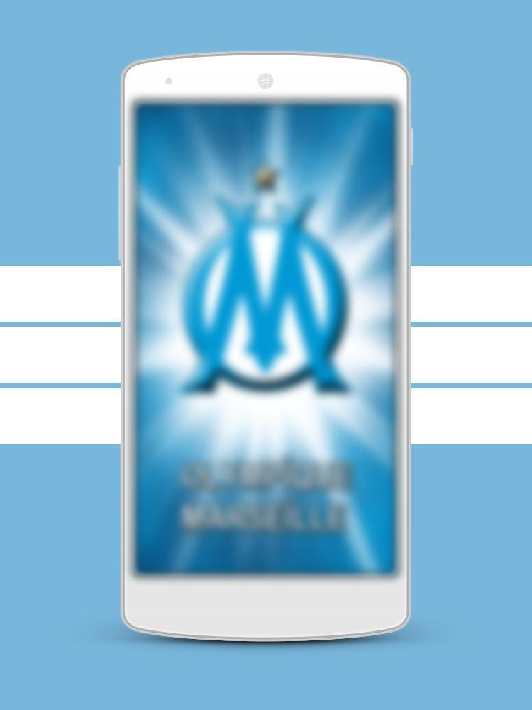 Om Wallpapers Om Fond Ecran For Android Apk Download
