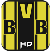 Wallpapers for BVB icon