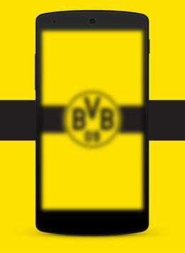 Wallpapers for BVB poster