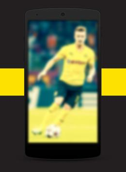 Wallpapers for BVB apk screenshot