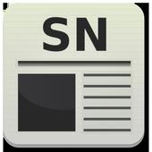 Sardegna News icon