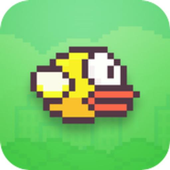 Flappy birds icon