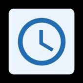 TimeStamper icon