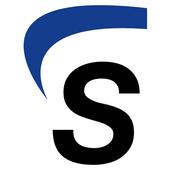 Sarekon Installation icon