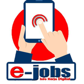E-Jobs ID icon