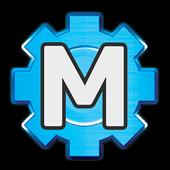 Micro Mechanic icon