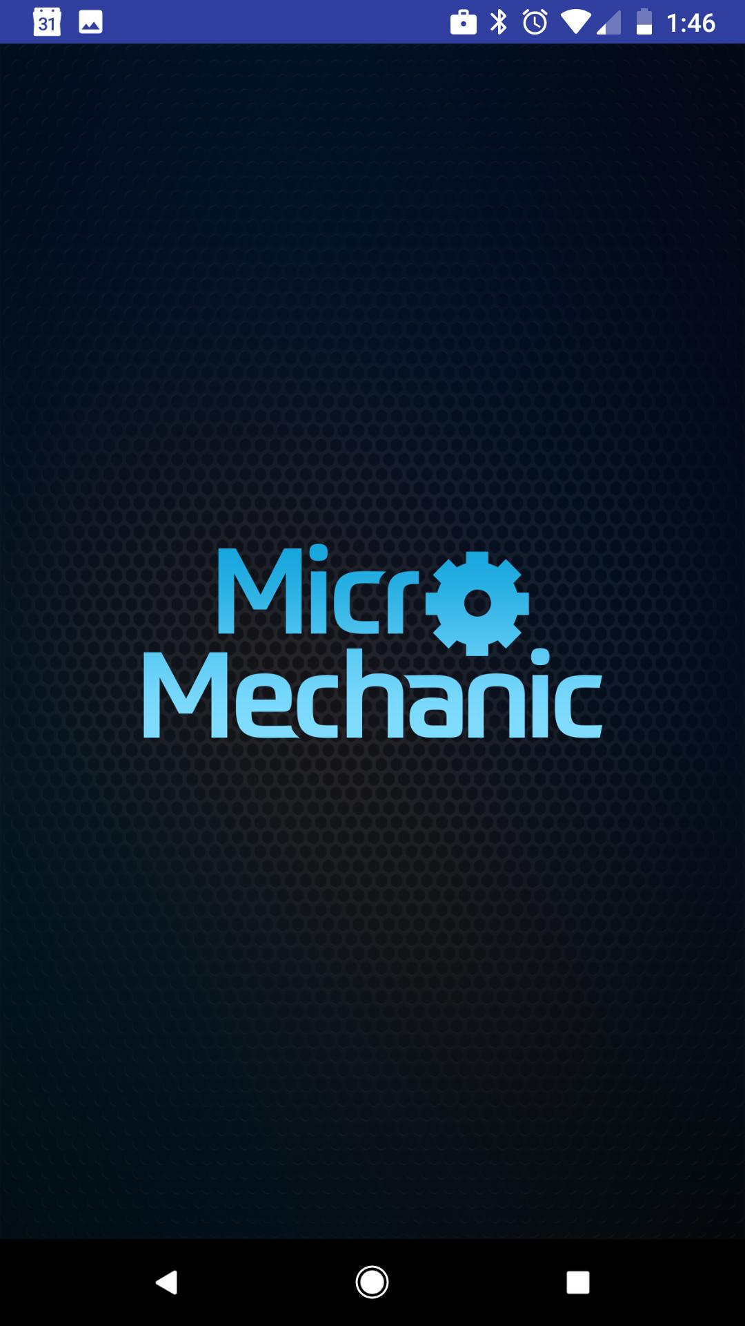 Micro Mechanic For Android Apk Download
