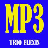 Lagu Trio Elexis MP3 Baru Terlengkap icon