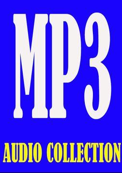 Lagu Trio Elexis MP3 Baru Terlengkap poster