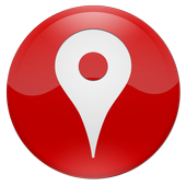 Pinnr icon