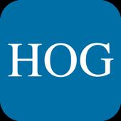 HOG Diamonds icon