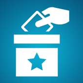 SURVEY MASTER icon