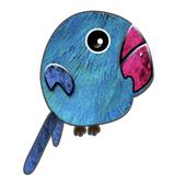Myjoota icon