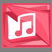 Şarkı Arşivi icon